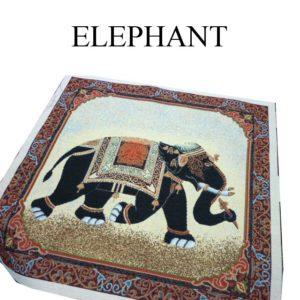 elephantg